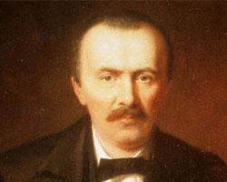 Как складывалась судьба Шлимана в РФ? (часть первая)
