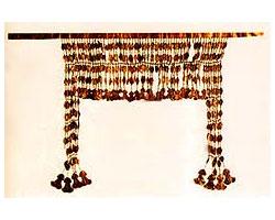 Судьба двух из трех диадем, найденных Г. Шлиманом