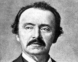Почему раскопки Трои Г. Шлиман предпринял после долгого пребывания в РФ? (часть четвертая)