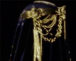 Судьба «золота Трои» (часть первая)