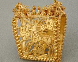 Судьба «золота Трои» (часть четвертая)